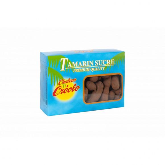 Chaleur Créole - Tamarin Sucre- 450g